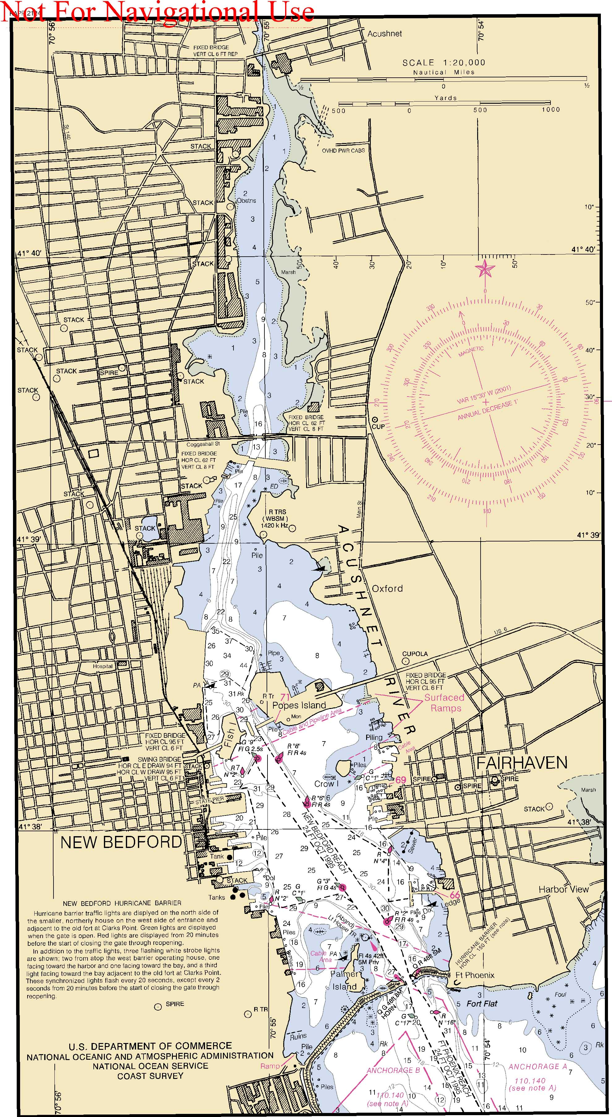 Nautical charts buzzards bay national estuary program historical nautical charts of buzzards bay geenschuldenfo Gallery