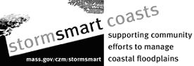 MCZM StormSmart Coasts Website